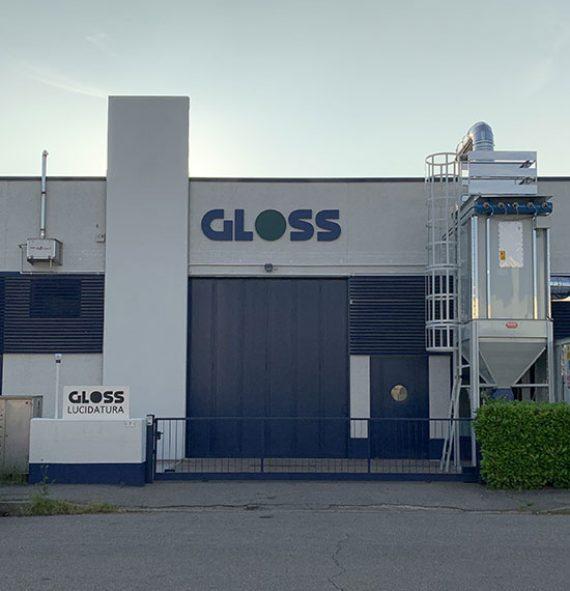 gloss1